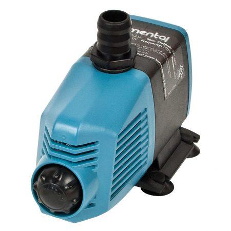 H2O Pumps