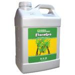 General Hydroponics Floragro 2.5 gal