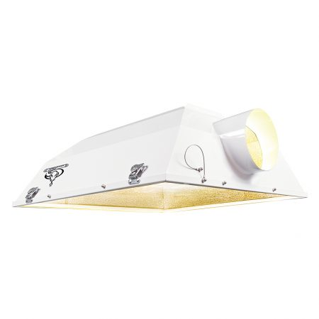 Predator Lighting Reflector
