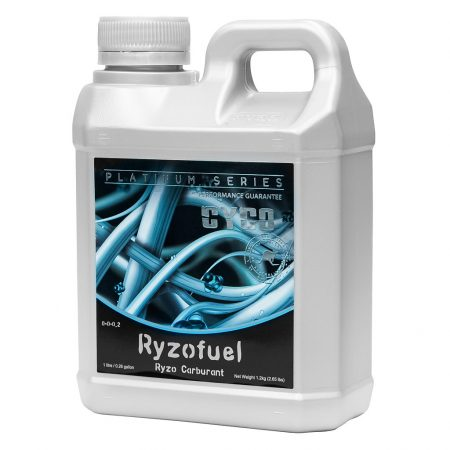 CYCO Ryzofuel 1 L