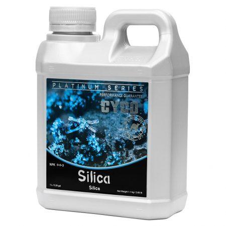 CYCO Silica 1 L