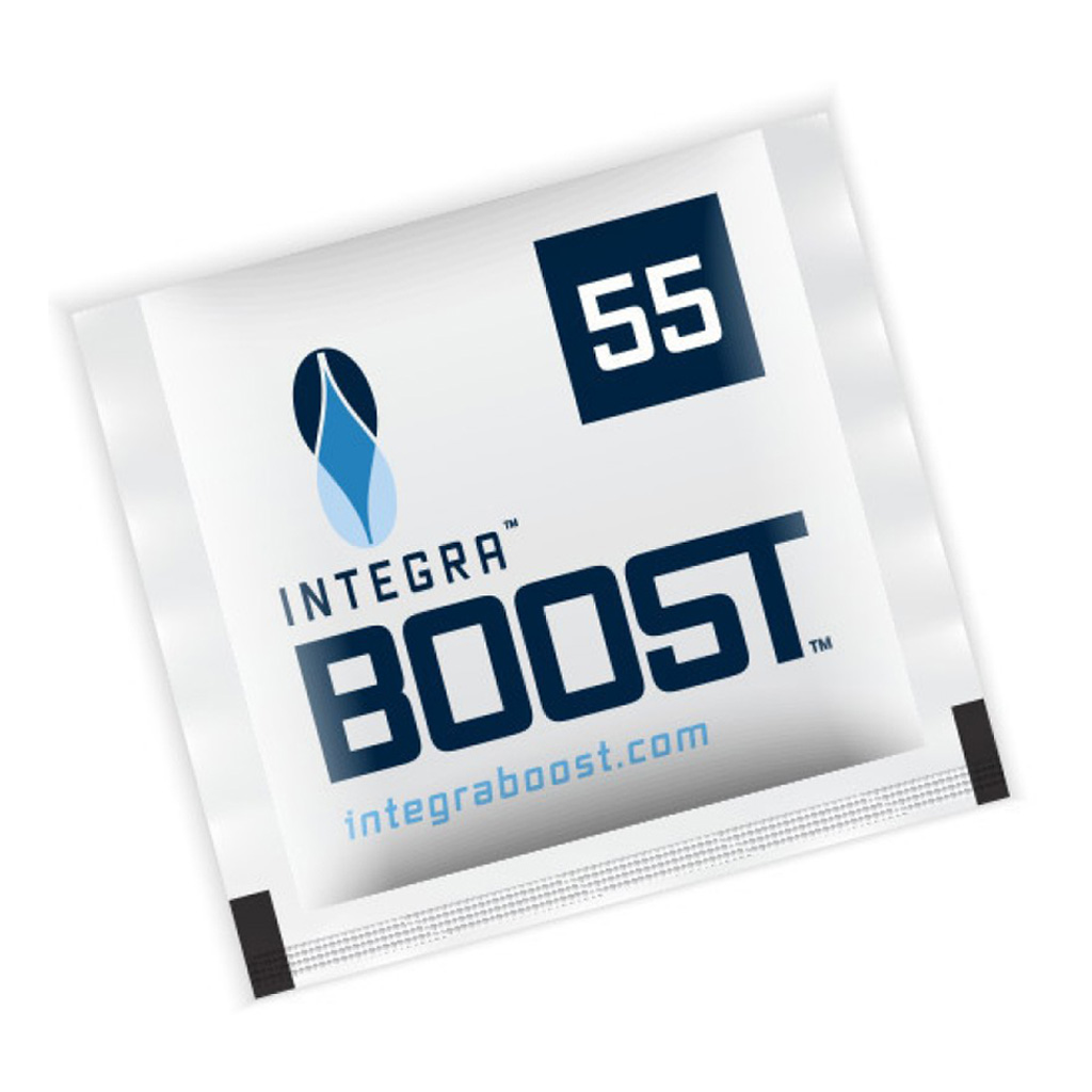 Integra Boost 4g Humidiccant