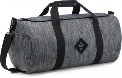 Carbon-Lined Bags