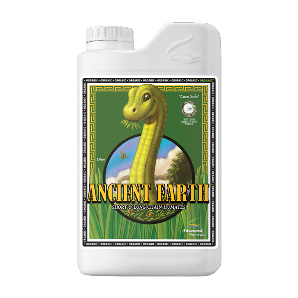 Advanced Nutrients Ancient Earth Organic-OIM