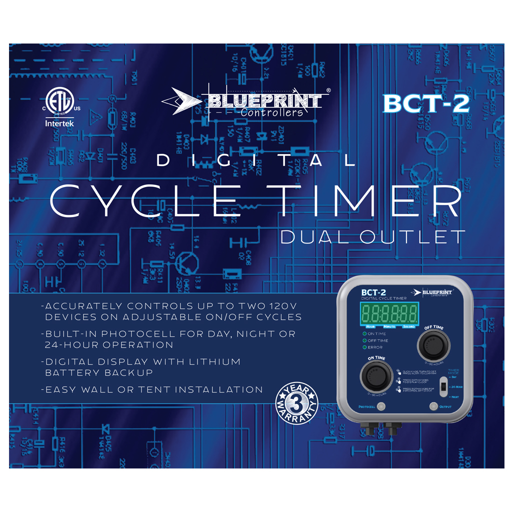 Affordable fan speed controller for your garden fans product description blueprint controllers digital master timer malvernweather Gallery