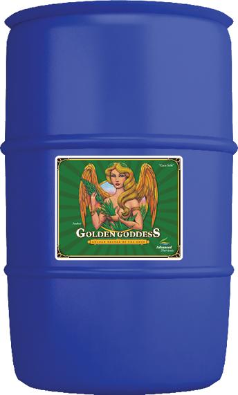 Advanced Nutrients Golden Goddess