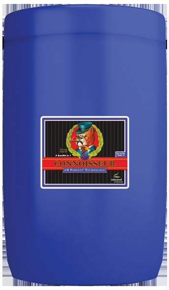 Advanced Nutrients pH Perfect Connoisseur Coco Bloom Part A
