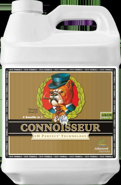 Advanced Nutrients pH Perfect Connoisseur Coco Grow Part A