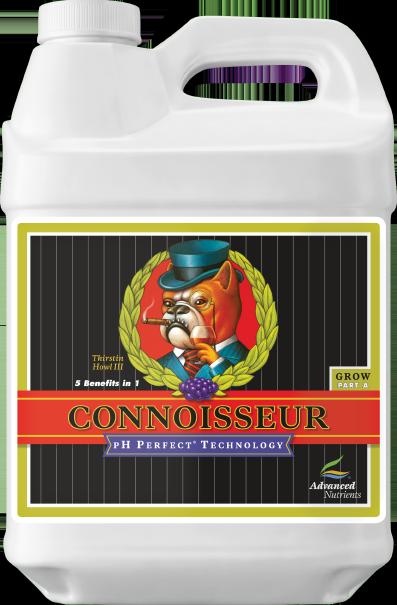 Advanced Nutrients pH Perfect Connoisseur Grow Part A