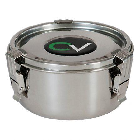 CVault Medium Humidity Controlled Storage Container
