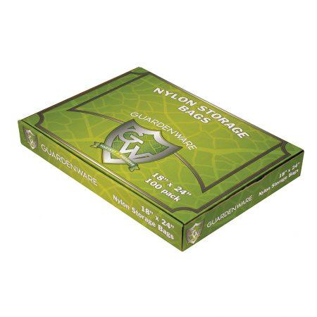 GuardenWare Nylon Storage Bags