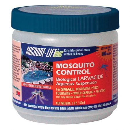 Microbe Life Microbe-Lift BMC