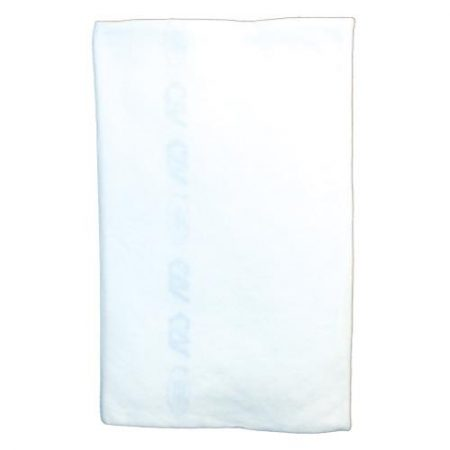 Can Replacement Pre-Filter 100