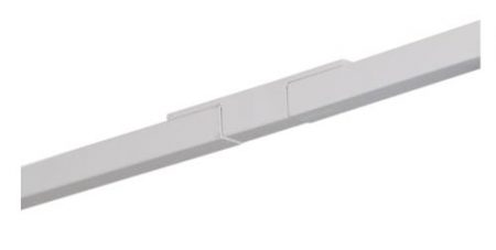 Fast Fit Light Stand Extension Kit - 2 each
