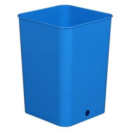 Hydro Buckets