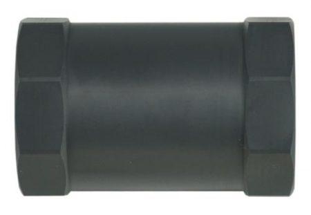 Dosatron Flow Restrictor - 3/4 in 14 GPM - D14 Series