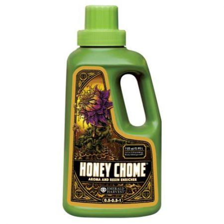 Emerald Harvest Honey Chome  0.5 - 0.5 - 1