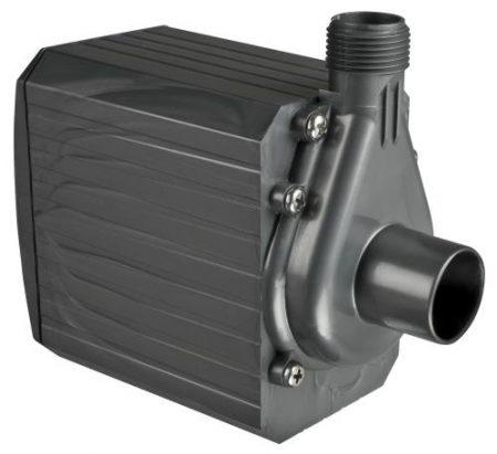 Danner Hydro-Mag 1200 GPH Utility Pump w/ Venturi