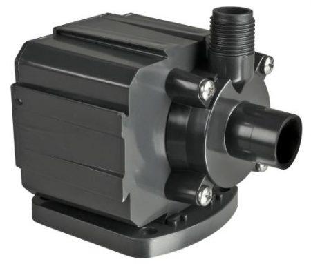 Danner Hydro-Mag 700 GPH Utility Pump w/ Venturi