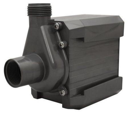 Danner Hydro-Mag 2400 GPH Utility Pump