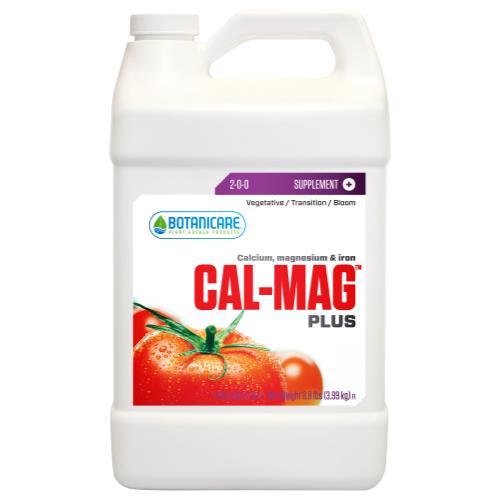 Botanicare Cal-Mag Plus  2 - 0 - 0