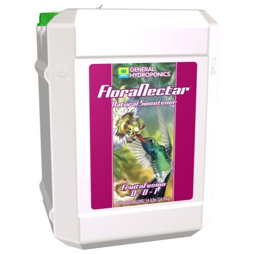 General Hydroponics Flora Nectar FruitnFusion  0 - 0 - 1