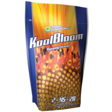 General Hydroponics KoolBloom  2 - 45 - 28