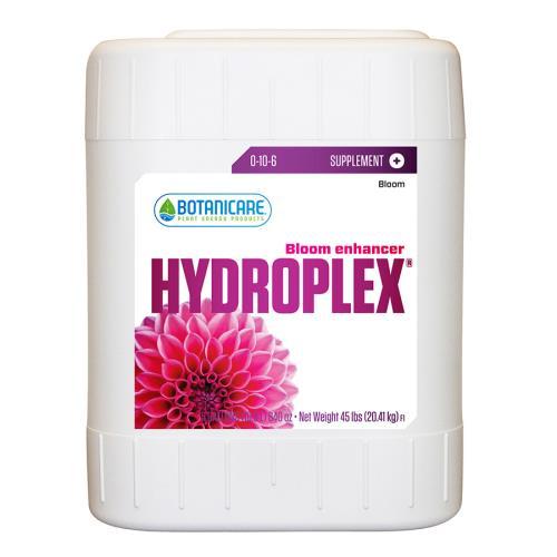 Botanicare Hydroplex Bloom  0 - 10 - 6