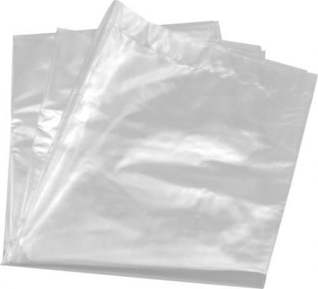 Harvest Keeper Heavy Duty Multi-Use Storage Bag - 1 mil - 18 in x 20 in (100/Box)