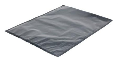 Harvest Keeper Black / Clear Precut Bags 15 in x 20 in (50/Pack)