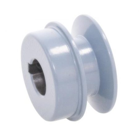 CenturionPro Motor Pulley - For Mini