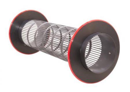 CenturionPro QuanTanium Wet Tumbler - For Mini