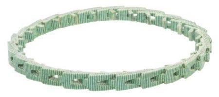 CenturionPro Replacement Belt - For Mini