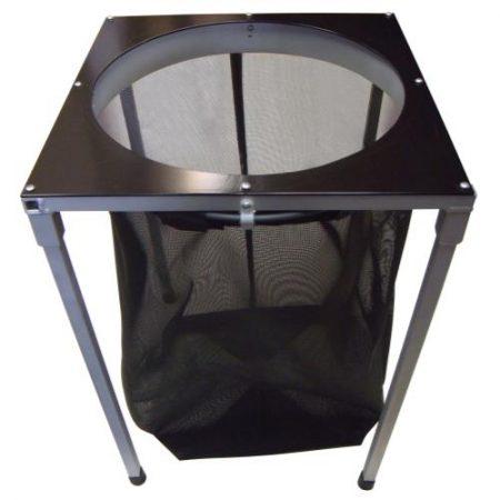 TrimPro Table Workstation / Rotor