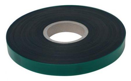 Bond TieRite Tape Gun Tie Tape - 1/2 in X 200 ft