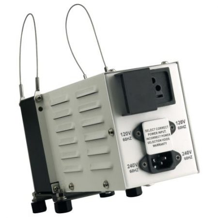Sun System Hard Core LEC 315 Watt 120 / 240 Volt