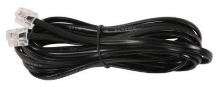 Gavita Interconnect Cables RJ14 / RJ14 10 ft / 300 cm