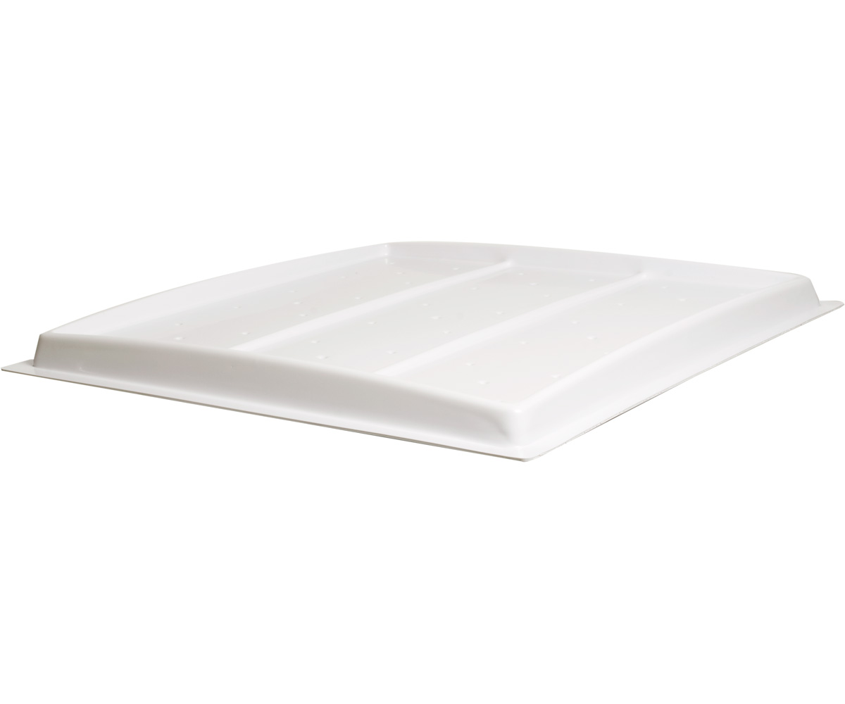 Active Aqua Flood Table Cover