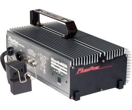 Phantom 750W Digital Ballast