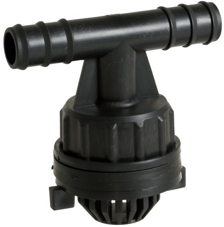 Active Aqua Grow Flow Tee Hardware Kit