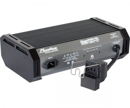 Phantom II 1000W Digital Ballast