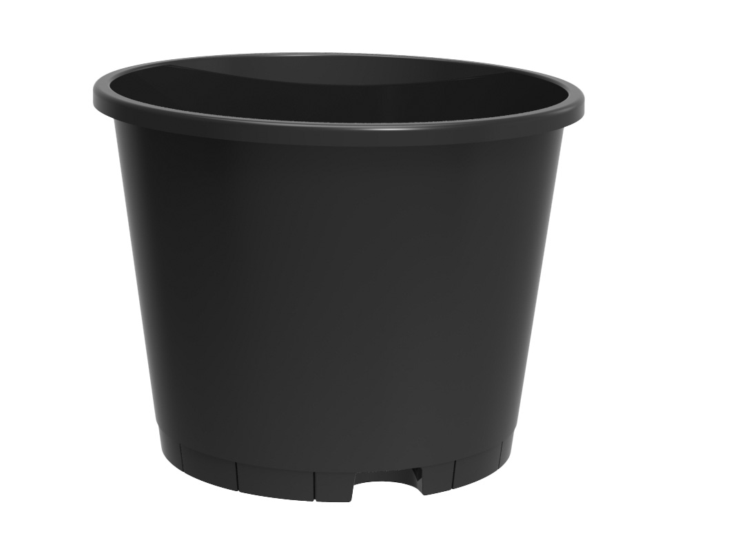 Maxipot Twistpot Pot