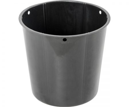 Active Aqua Grow Flow Expansion Inner Bucket Only