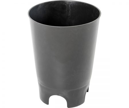 Active Aqua Grow Flow Expansion Outer Bucket Only