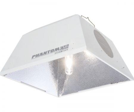 Phantom 315W CMh Reflector