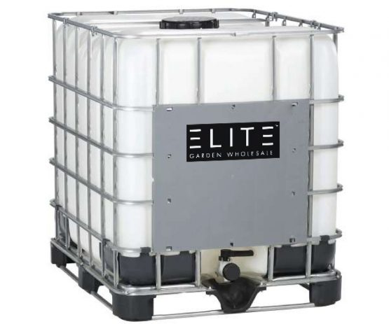 Elite Base Nutrient B