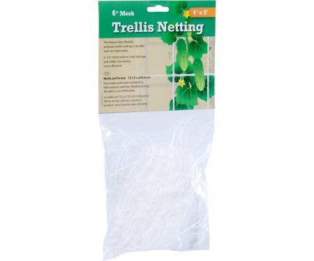 Hydrofarm Trellis Netting