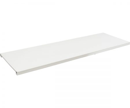 Single Shelf for VGS300 & VGS600 Vertical Grow Shelf Systems