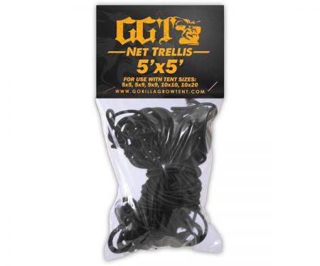 Gorilla Grow Tent Net Trellis