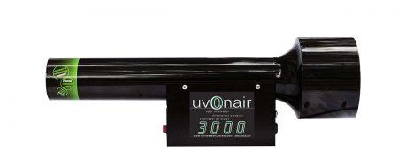 Uvonair 3000 Standard